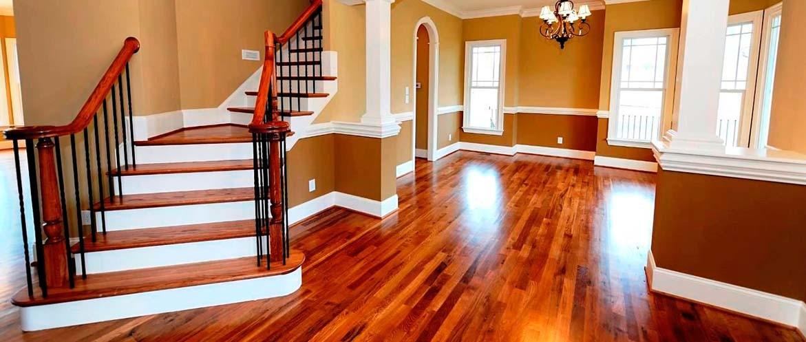 portfolio flooring floor designs sc contractors review myrtle beach pros creative