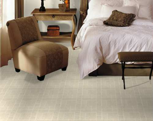 want to take a look at what weve got at elite floors contact us today or come out to our showroom in burleson tx - Flooring In Bedroom