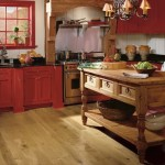 Armstrong_Oak_Country_Natural