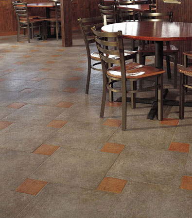 Ceramic Porcelain Flooring Sales Contractors Burleson TX - How to protect ceramic tile floors