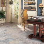 daltile-French-Quarter01