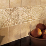 daltile-Tumbled-Natural-Stone02