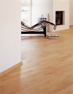 Best U0026 Most Popular Flooring Types In Ft. Worth. Laminate Flooring