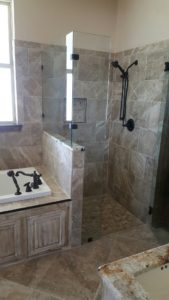 DFW Flooring & Remodel Contractor