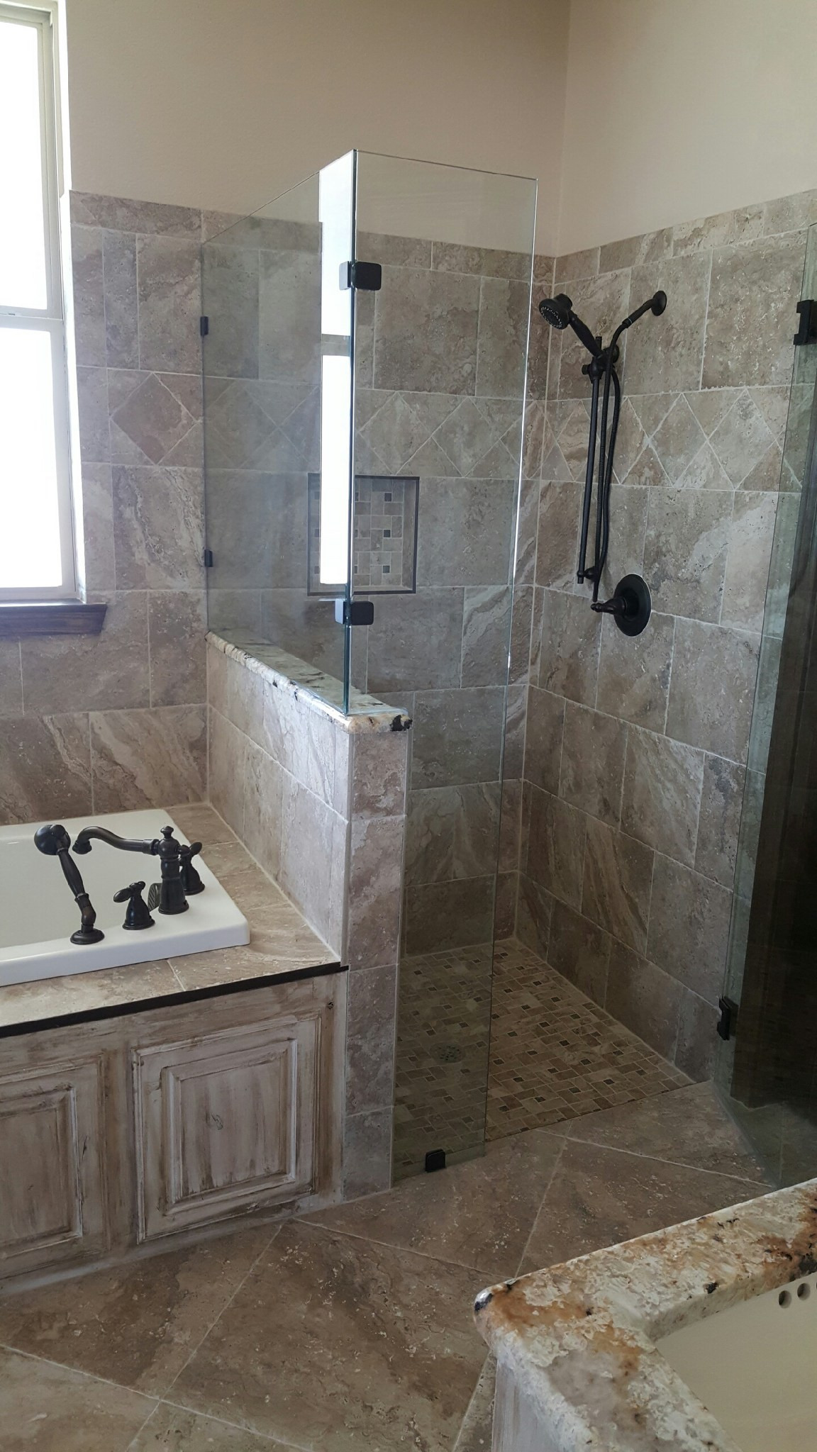 our services: dfw flooring & remodeling contractors | burleson tx