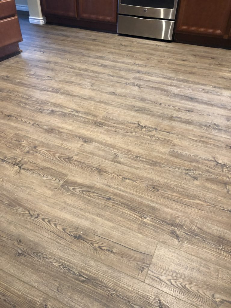 Shaw Coretec Plus Hd Delta Rustic High Quality Vinyl